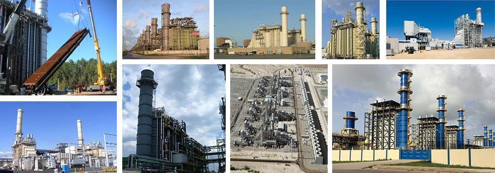Power-plant-Banner1