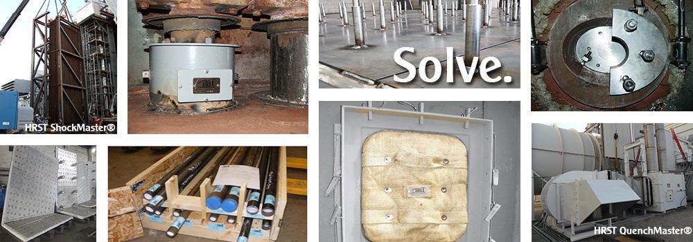 Solve-banner-web